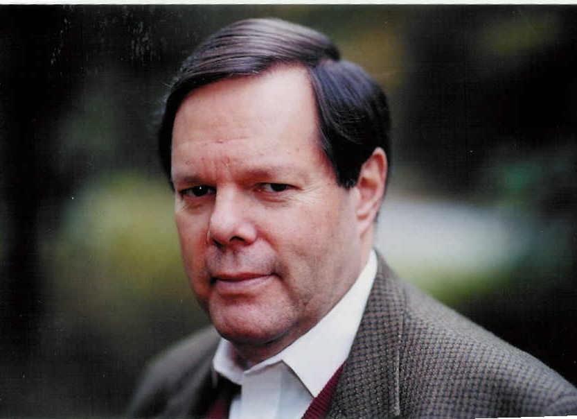 Glenn Soberman